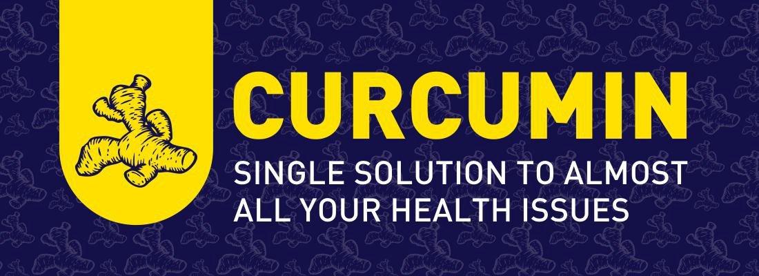Curcumin Dotshot Blog