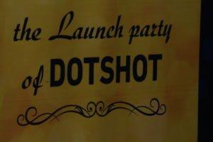 Dotshot
