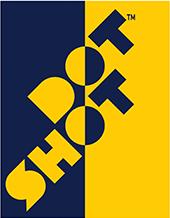 Dotshot Logo