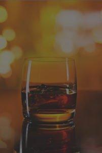 Dotshot Glass