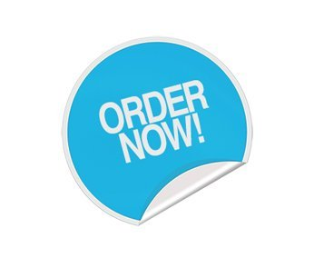 Order Dotshot Now