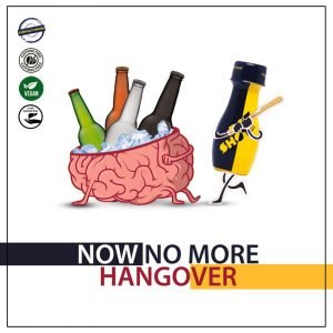 Stop Hangover